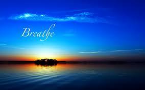 breath image